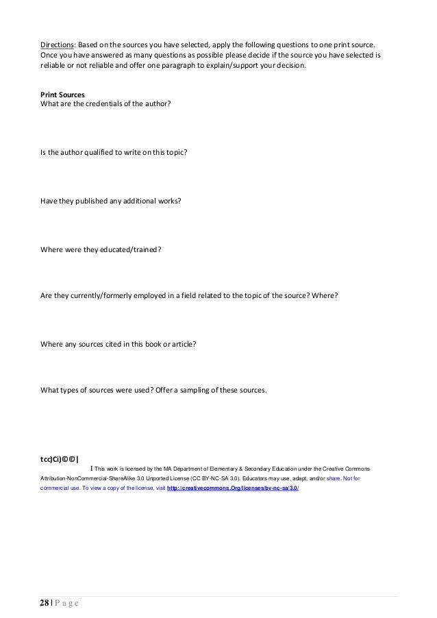 teacher and student guide for writing research papers jpg cb
