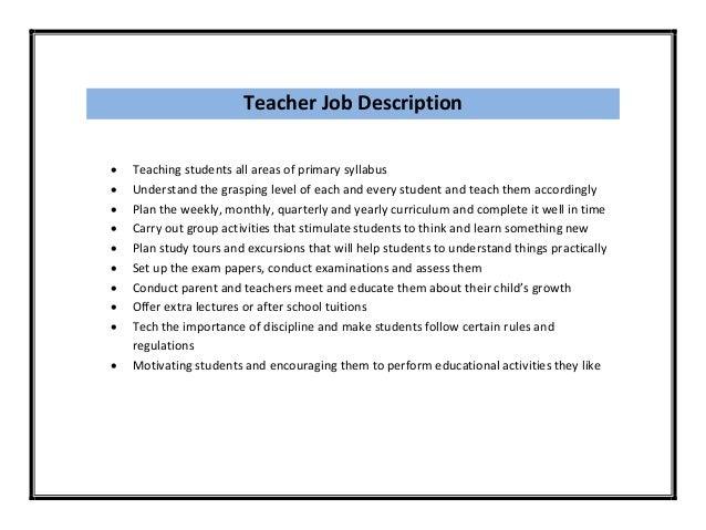 100 busboy description resume sle accounting