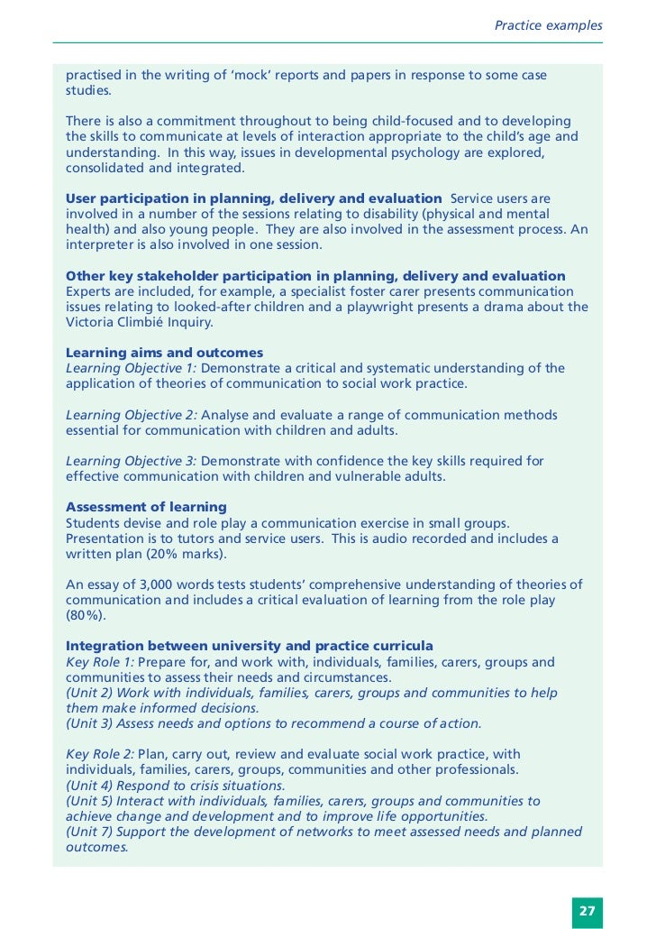 reflective leadership plan essay Reflective leadership plan essay bez kategorii the interesting stuff you find on the internet for articles and research papers isb 2016 application essays sasrutha.