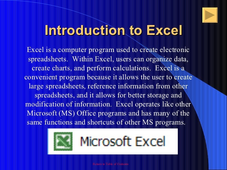 Ediblewildsus  Splendid Teaching Excel With Likable  Keyboard Shortcuts  Introduction To Excel  With Astonishing Multiplication Symbol In Excel Also Sheet Name In Excel Formula In Addition Excel Functions Tutorial And Formula For Age In Excel As Well As Excel High Additionally Overlay Bar Chart Excel From Slidesharenet With Ediblewildsus  Likable Teaching Excel With Astonishing  Keyboard Shortcuts  Introduction To Excel  And Splendid Multiplication Symbol In Excel Also Sheet Name In Excel Formula In Addition Excel Functions Tutorial From Slidesharenet