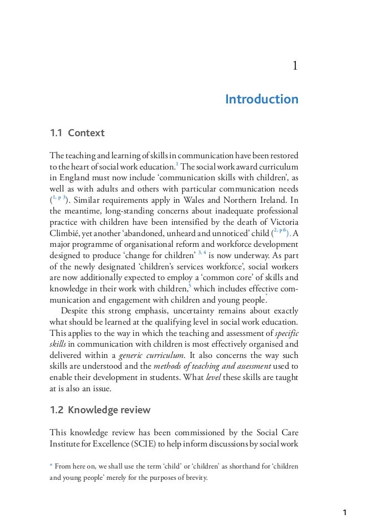 sharing assessment in health and social care essay Working in partnership with health and social care - free download as word doc (doc / docx), pdf file (pdf), text file (txt) or read online for free  partnership in health and social care analysis social work essay unit 28: world food  working in partnership is a key element of practice within health and social care the concepts.