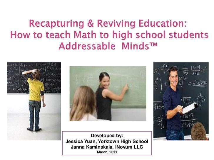 Teaching Math to highschoolers Jessica Yuan.v2.pdf