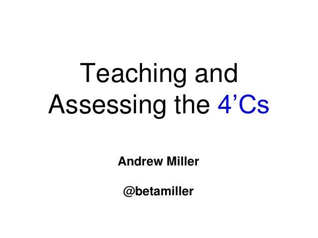 teaching critical thinking skills strategies