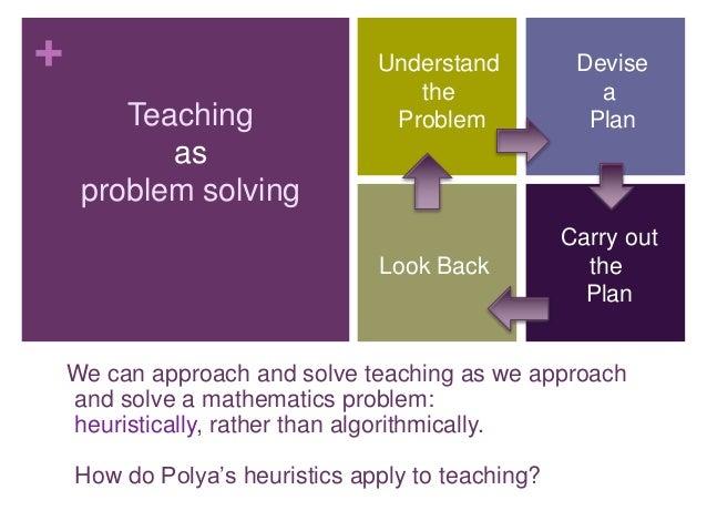 solving problems using equations.jpg
