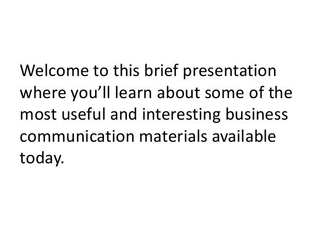 interesting topics for presentations i need a topic   interesting topics for powerpoint presentation