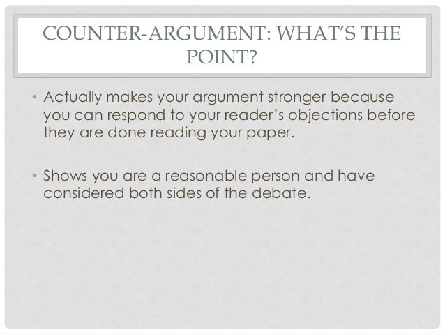 presenting evidence in an essay Application essays use the guidelines below to learn how to use literary quotations quoting is only one of several ways to present textual material as evidence.