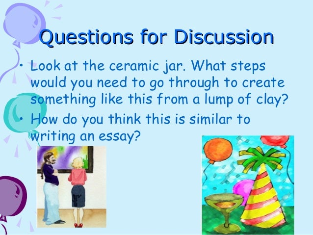 the creative writing a question of damian Bruce has a problem (batman, humour, 1/1) discussion in 'creative writing' started by adrian  have not been poisoned to prepare a dish acceptable to damian, who .