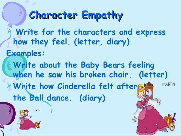 Popular Empathy Books