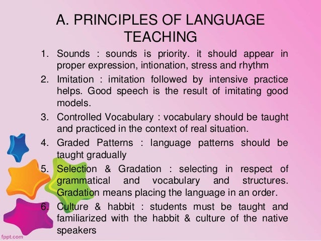 role of english as a foreign language education essay Why foreign language learning is  tongue or as a foreign language,  require all incoming students to know a second language in addition to english.