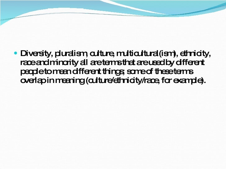 linguistic diversity essay Linguistic diversity in india article shared by more than 1700 languages are spoken in india as mother tongue essay on national language for india.