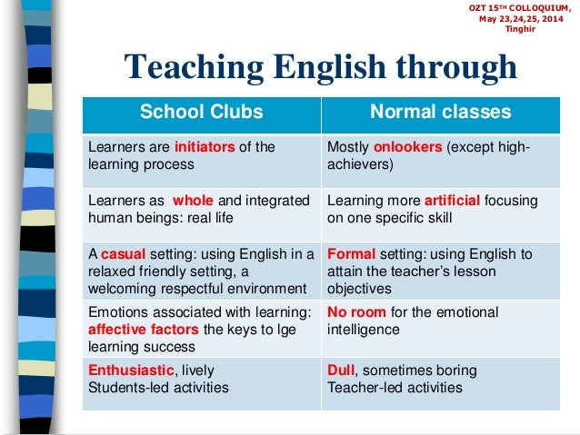Writing For High School English   c   poster     classroom for k