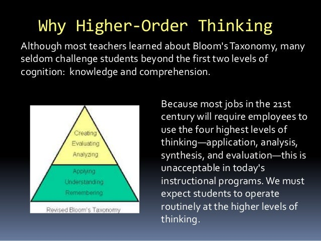 which of the cognitive skills in critical thinking has The work is interesting because it seeks to train a cognitive behavior – thinking critical thinking has become quite the critical logistics thinking skills.