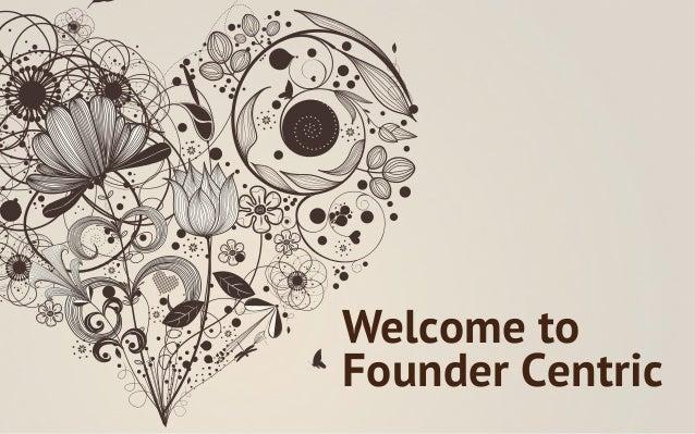 Teaching lean startup   capital enterprise