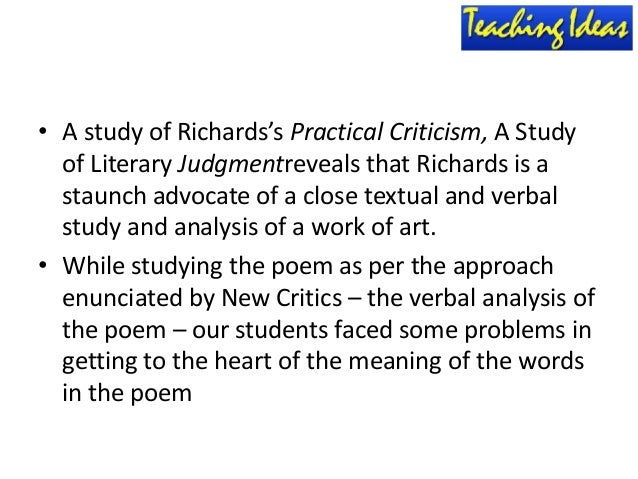 English Literature...help!!!?