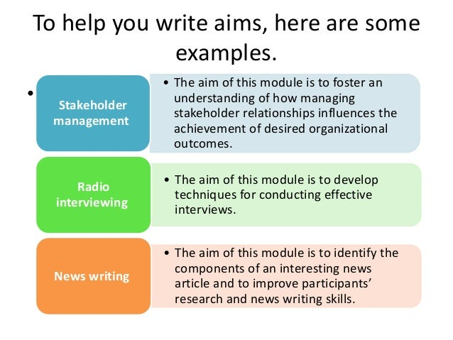 how to improve writing skills