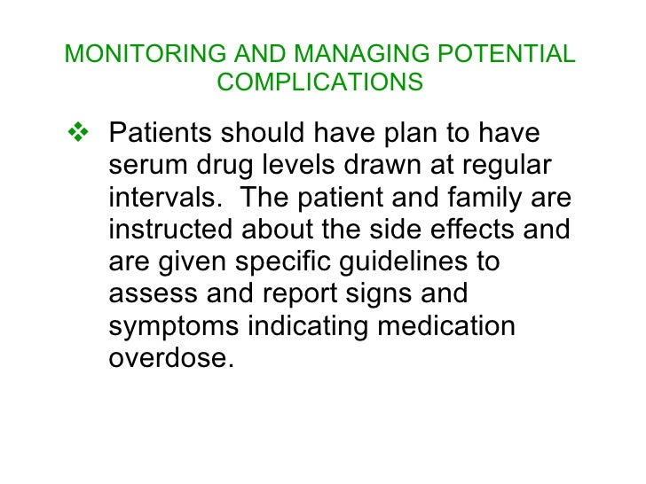 australia status epilepticus management guidelines