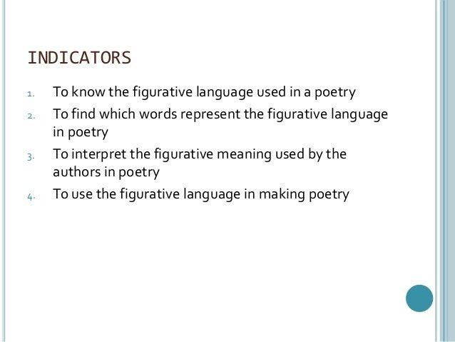 math worksheet : teacing poetry for senior high school students : Poems For High School Graduates