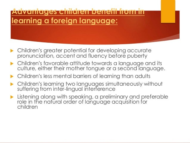 """inter lingual interference in the usage of prepositions That second language learner's errors are a key to understand their interlanguage (linguistic system) in terms of that students' mother tongue """"swedish"""" interferes with the usage of english prepositions she also wanted to know 1) interlingual errors: caused by the interference of l1 learner's native or mother tongue."""