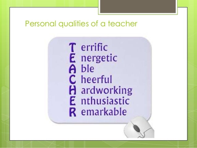 why have you chosen teaching as a profession Teaching is a special calling it is not a job well-suited to everyone in fact, many new teachers leave within the first 3-5 years of teaching however, there are many rewards that come with this oft maligned career here are my top ten reasons why teaching can be a great profession unfortunately.