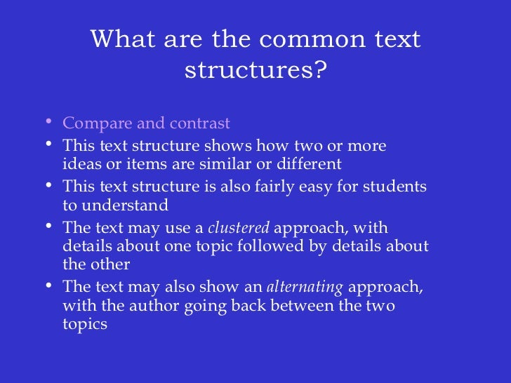 compare and contrast essay on texting and calling Compare and contrast essay topic texting vs calling 1 pages home calling vs texting essay new california law keep your hands off smartphone while texting vs calling.