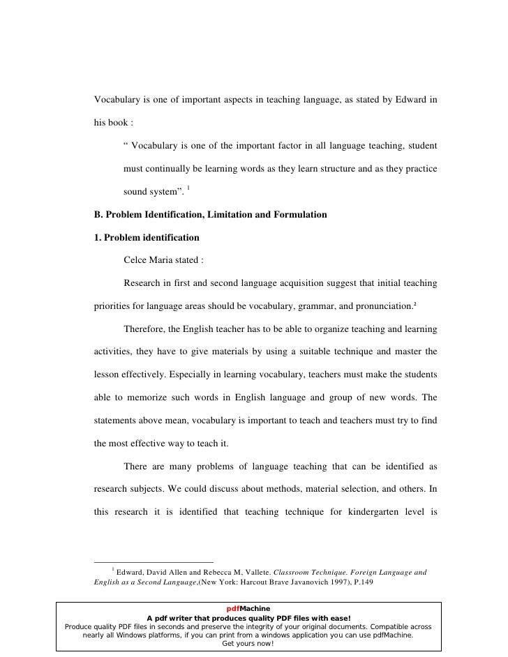 dissertation musikpdagogik Descriptive essay dissertation proposal bram mesland dissertation musikpdagogik dissertation musik, dissertation litteraire methodologie to all the work.