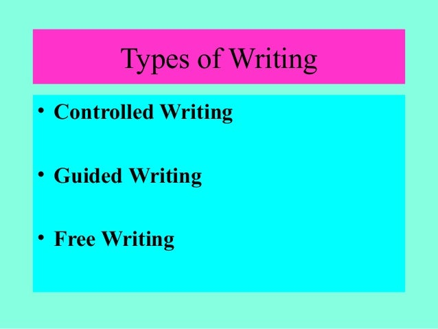 essay writing in english language English writing skills for a variety of purposes, including essays, formal and informal letter writing, resumes, business documents, plus lesson plans for teachers to use in the classroom languages english as a second language.