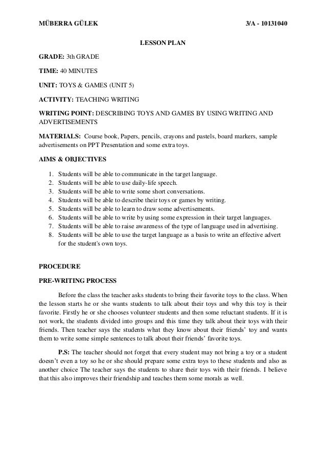 psy340 week 1 worksheet essay example Please describe all of the divisions, their functions, and an example from  psy  340 week 1 discussion question 2 psy 340 week 1 quiz  psy 340 week 2  team assignment neural plasticity paper psy 340 week 3 discussion question  1.