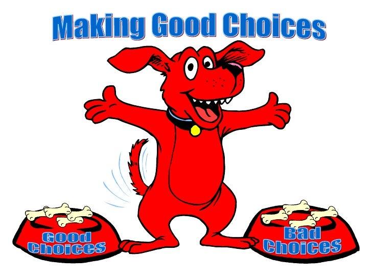Teachn99 friendship salad clifford+and+good+and+bad+choices
