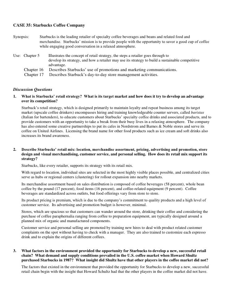 business law case study assignment