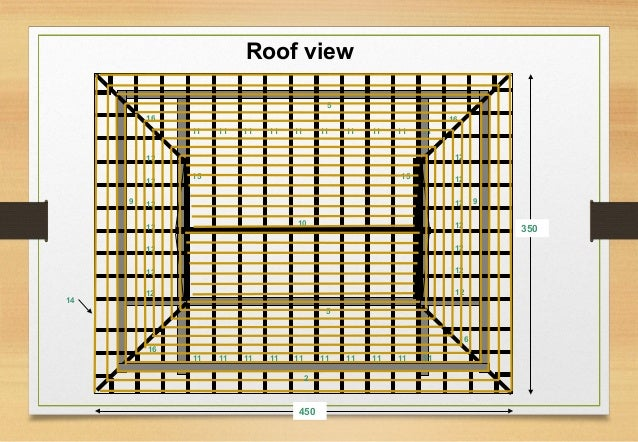 Image Gallery Japanese Tea House Roof