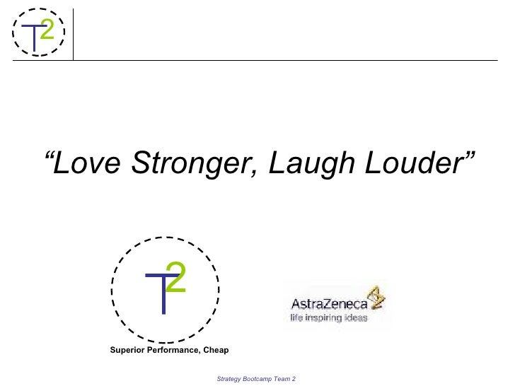 """ Love Stronger, Laugh Louder"" 2 Superior Performance, Cheap"