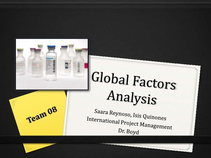 Team08 global factor_week3