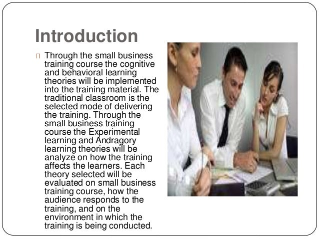 my business works training courses Our workload and priority management training programs help you work smarter and more efficiently with common office and software tools.