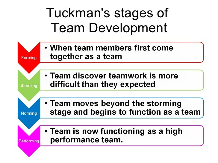 teamwork and trustworthy working relationship essay Steps to building an effective team steps to building an effective team trust, and respect in those relationships encourage team members to share information let the team work on creative solutions together.