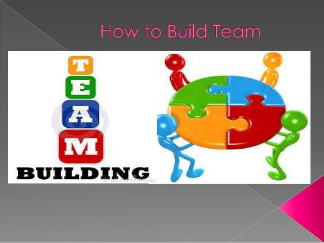 Cohesive team members spend more time together.  Team meetings are more important, when they have involve in joint proble...