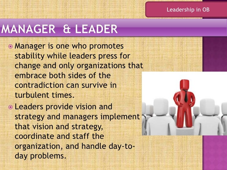 essay on leadership and team building Free essay: according to our text, communicating at work, an effective team has   of excellence external support and recognition and principled leadership.