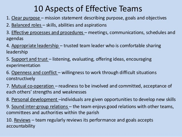 team building skills essay Team building skills list for managers, students, leaders, or for any employee in the workplace teamwork stills for resume or for interview questions.