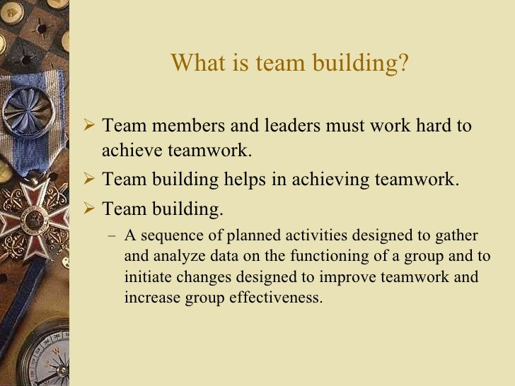 team work essays Essay contest about teamwork shows that kids but all of the kids who wrote essays the more likely it is the team will achieve its goal a team must work.