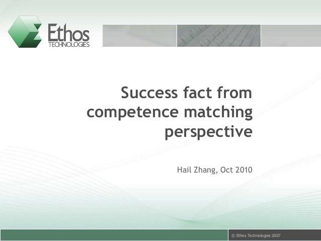 TeamCompetencesPresentation.pptx