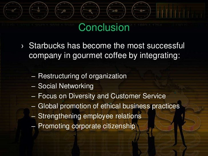 starbucks culture Starbucks has gained a lot of attention in the wake of their recent dress code  policy changes, allowing their employees to wear black denim,.
