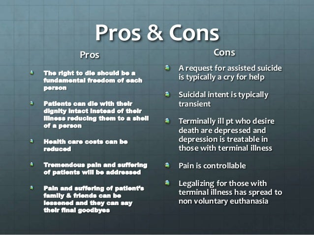 an introduction to the pros and cons of gun control in the united states Here is a list of some of the most notable or influential gun control laws in the united states over the last 80 years or so: pros & cons gun rights advocates introduction to the study of.