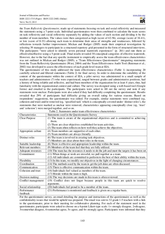 Literature Review   Courage in Leadership Diagnostic Model Study com