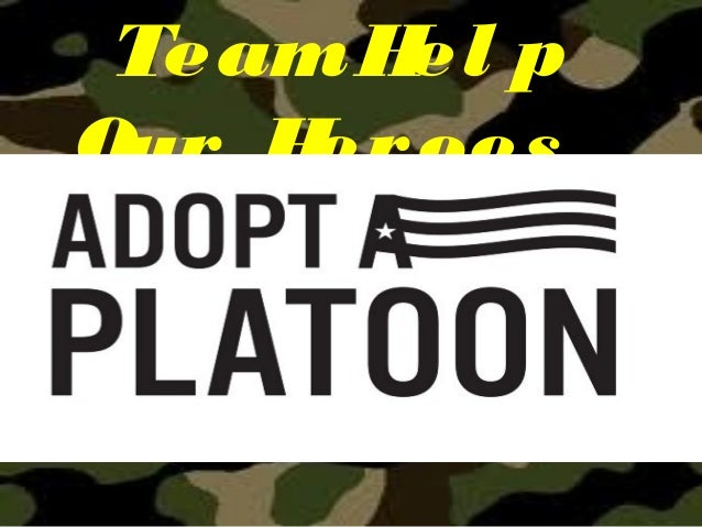 Team help our heroes dubuque hempstead i jag-3567