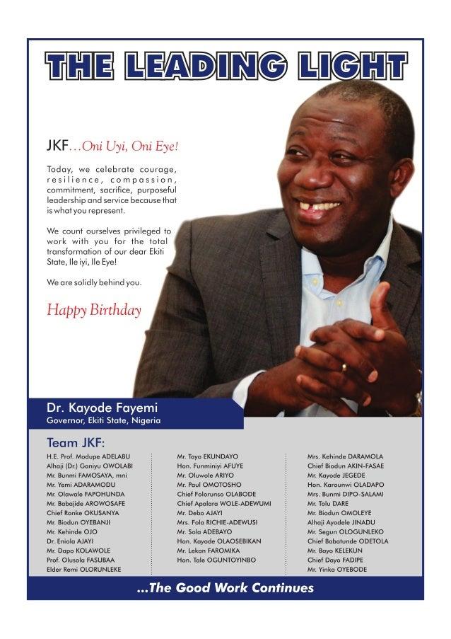 Happy birthday to JKF