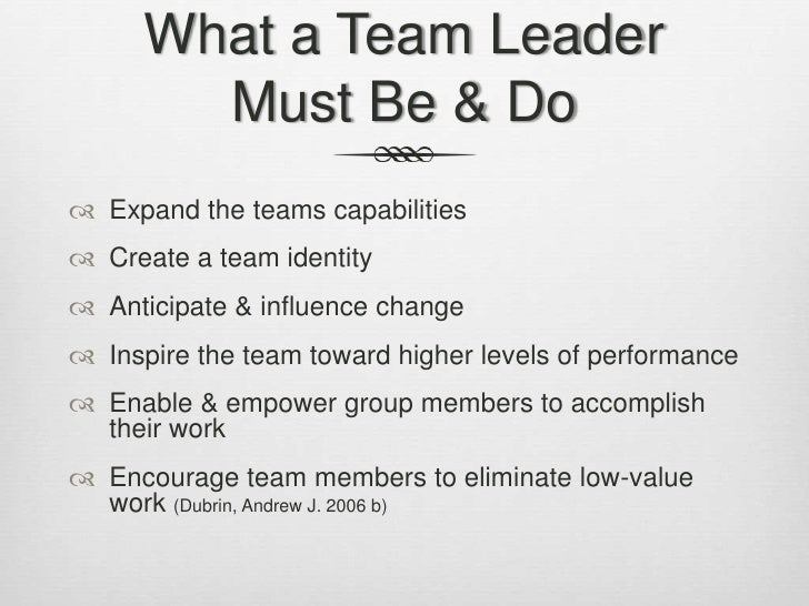 top 32 team leader interview questions and answers wisestep