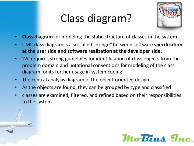 airline reservation system   model driven software engineering approa phase  class diagram
