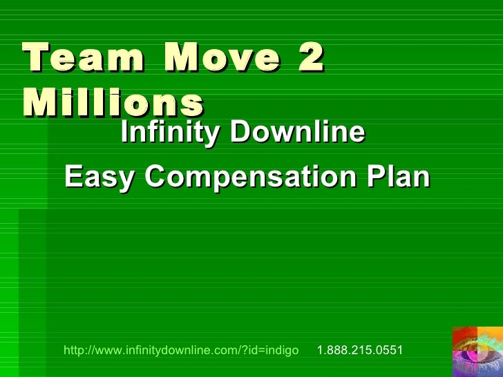 Team move 2 millions