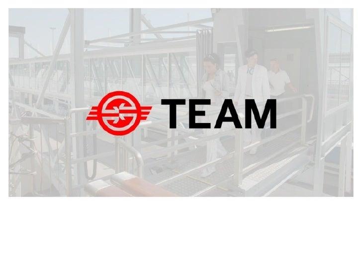 Team Ppt Ports English Version Ing 2