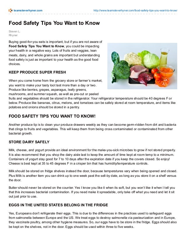 how to get food safety license