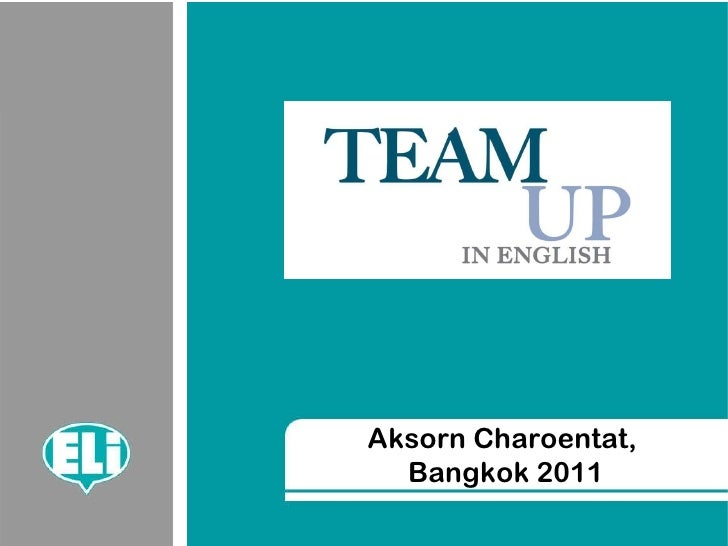 Aksorn Charoentat,  Bangkok 2011